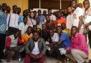 Changement Climatique : Mali-Folkecenter Nyetaa et le Collectif des Associations de Jeunes pour l'environnement proposent des solutions