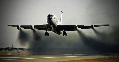émissions CO2 transport aérien négligés