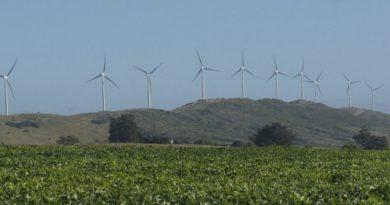 Image d'illustration Energie Éolienne Kayes