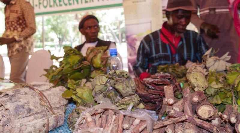 médecine traditionnelle Mali