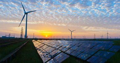 Energie Renouvelable Maroc