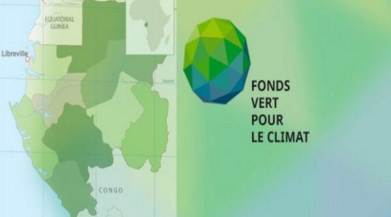 Fonds Vert Climat