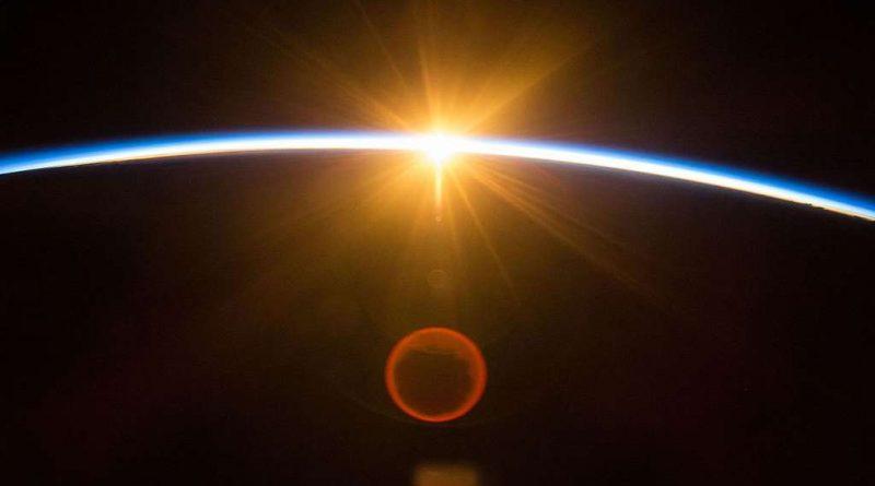 Matériau de stockage de la lumière du soleil